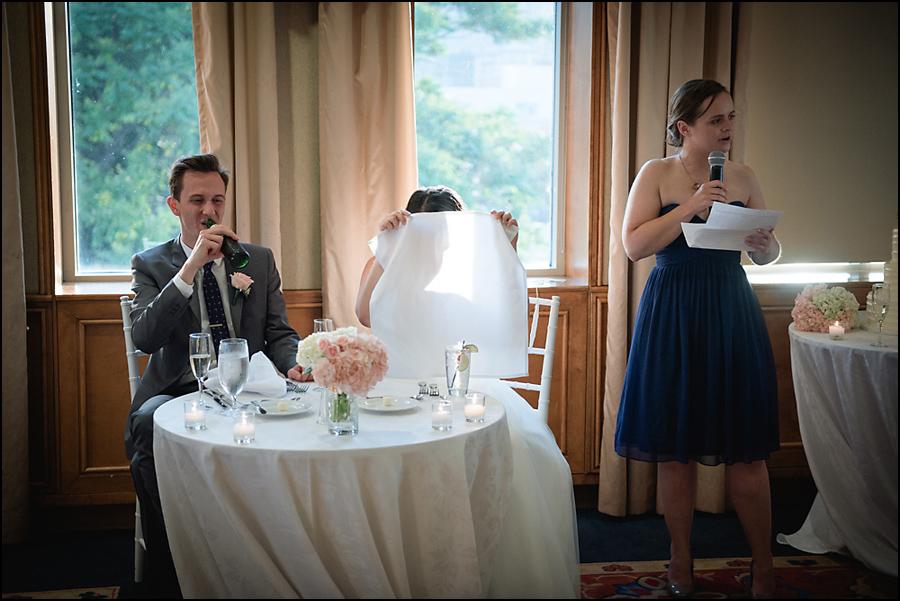 035_amy & collin wedding-0451.jpg