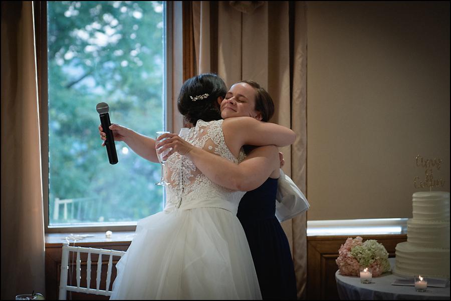 037_amy & collin wedding-0500.jpg