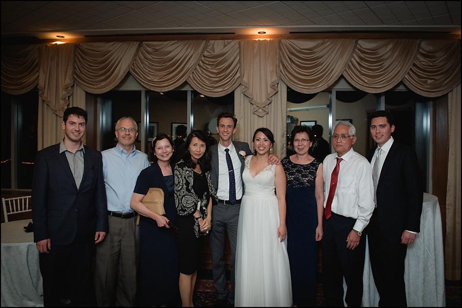 038_amy & collin wedding-0509.jpg
