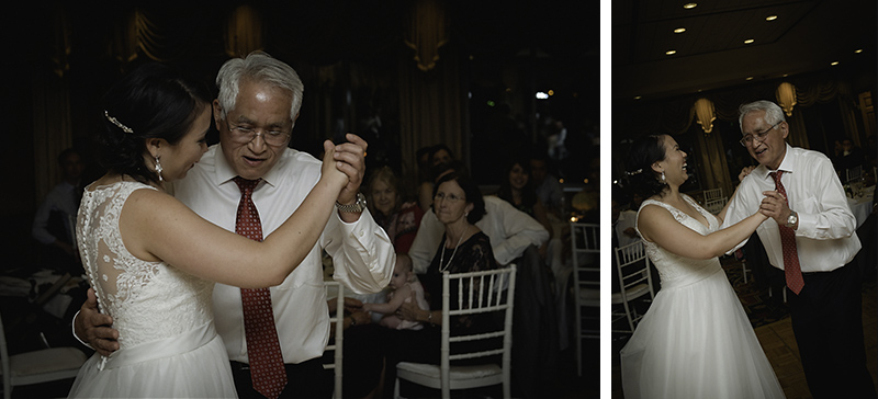 041_amy & collin wedding-0528.jpg