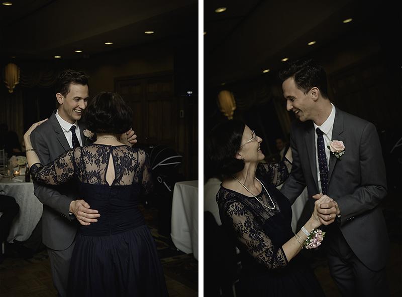 046_amy & collin wedding-0539.jpg