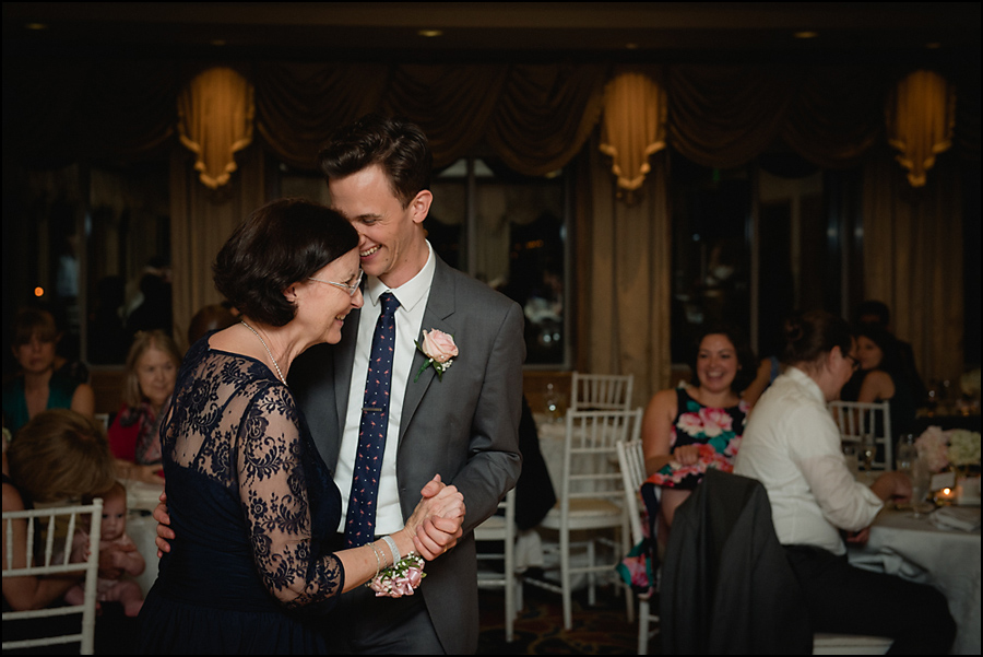 044_amy & collin wedding-0535.jpg