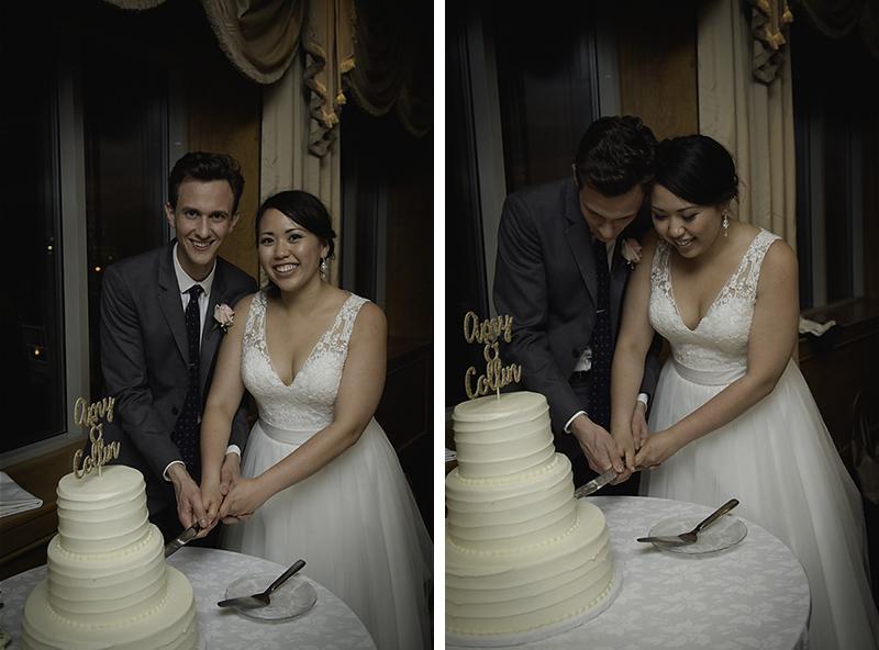 049_amy & collin wedding-0565.jpg