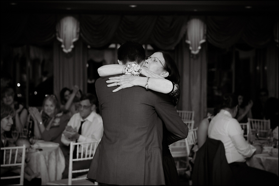 047_amy & collin wedding-0551.jpg