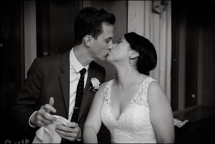 051_amy & collin wedding-0573.jpg