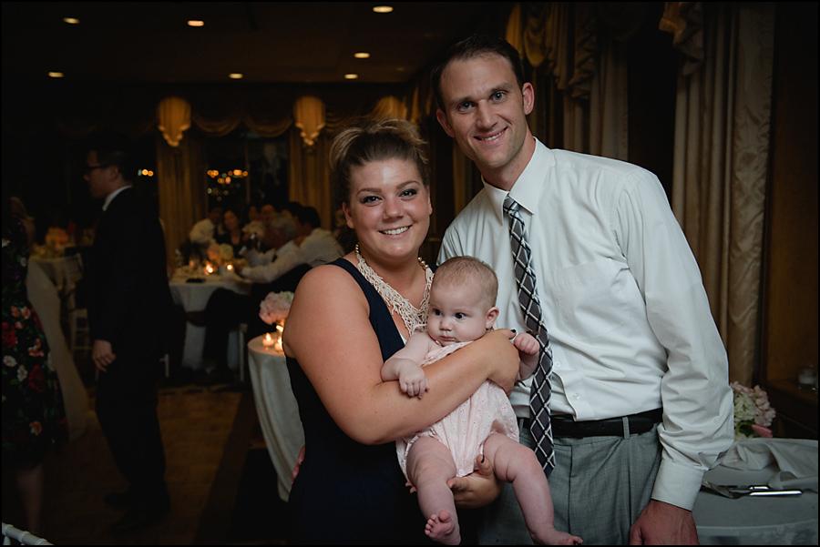 amy & collin wedding-0591.jpg