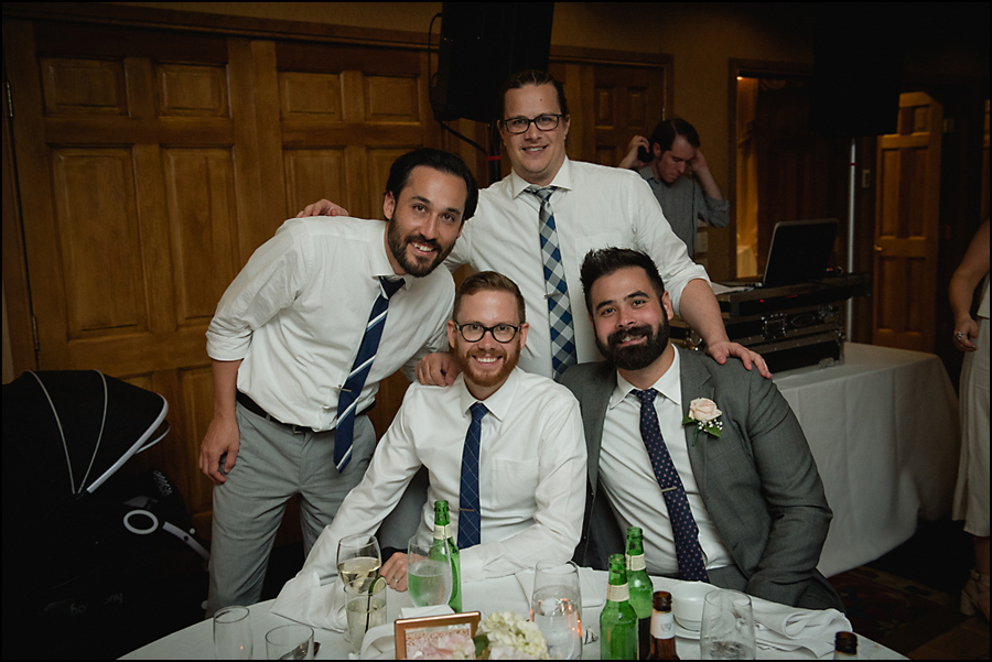 amy & collin wedding-0600.jpg