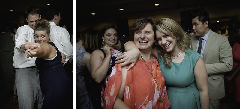 amy & collin wedding-0661.jpg