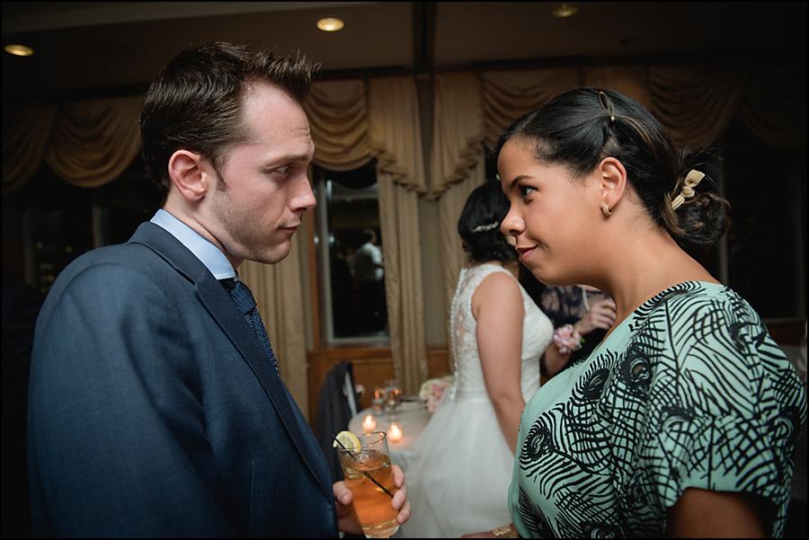 amy & collin wedding-0666.jpg