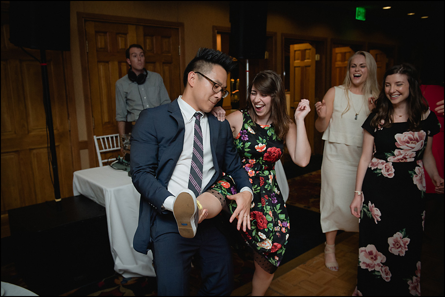 amy & collin wedding-0673.jpg