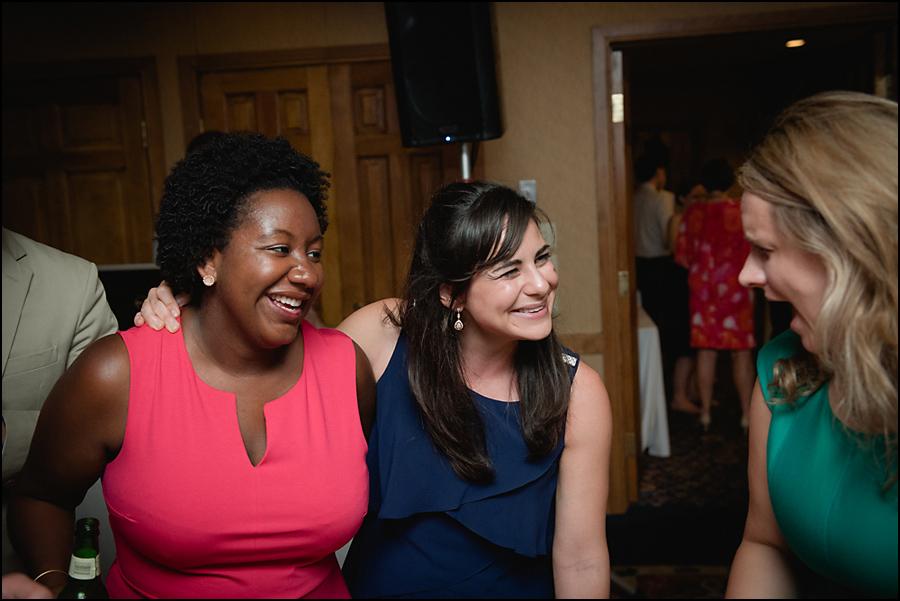 amy & collin wedding-0690.jpg