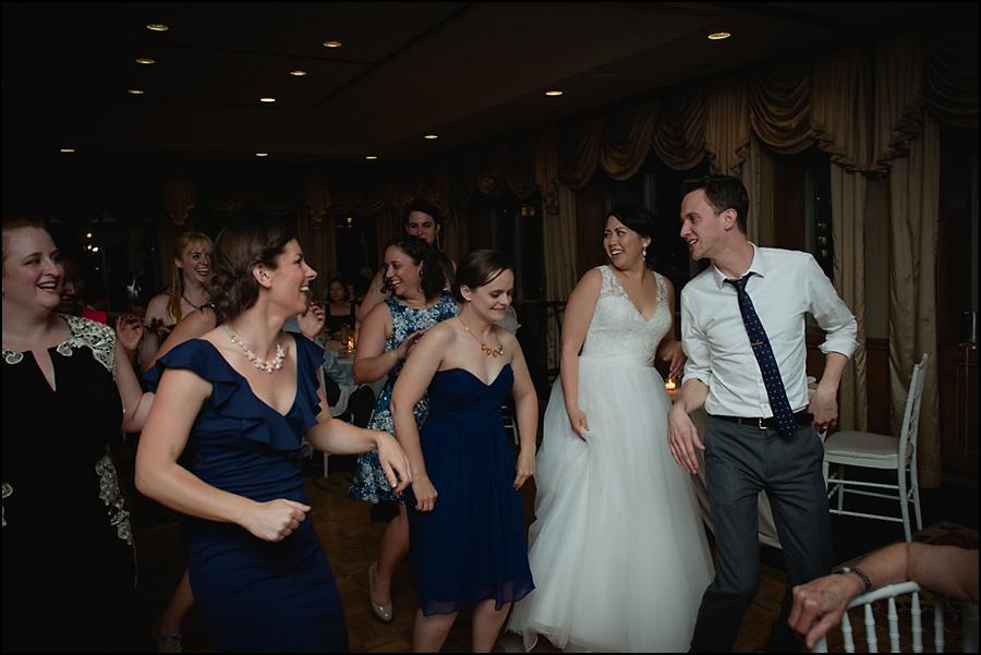 amy & collin wedding-0714.jpg