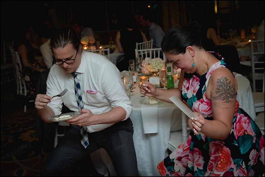 amy & collin wedding-0734.jpg