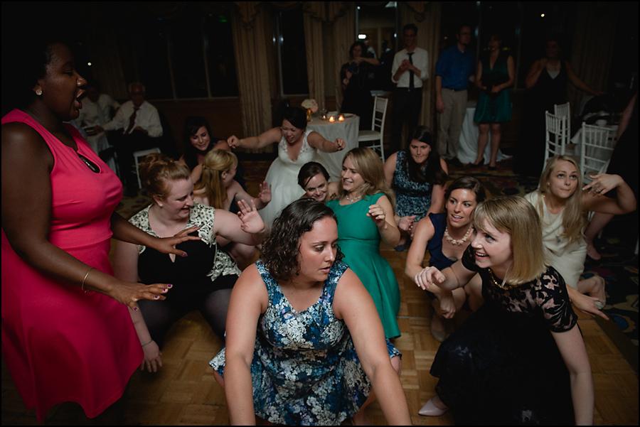 amy & collin wedding-0735.jpg