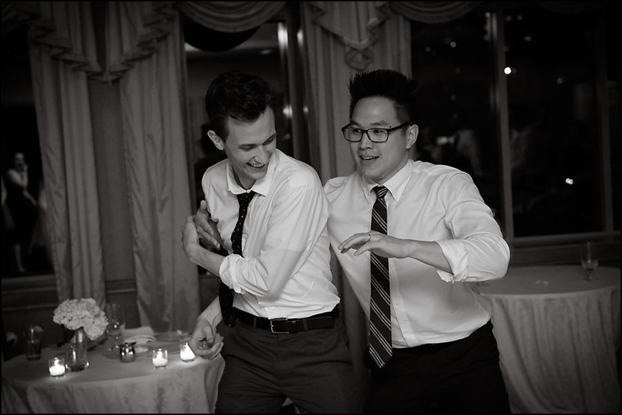 amy & collin wedding-0768.jpg
