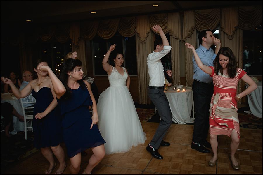 amy & collin wedding-0780.jpg