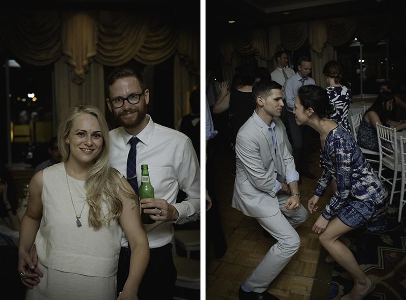 amy & collin wedding-0783.jpg