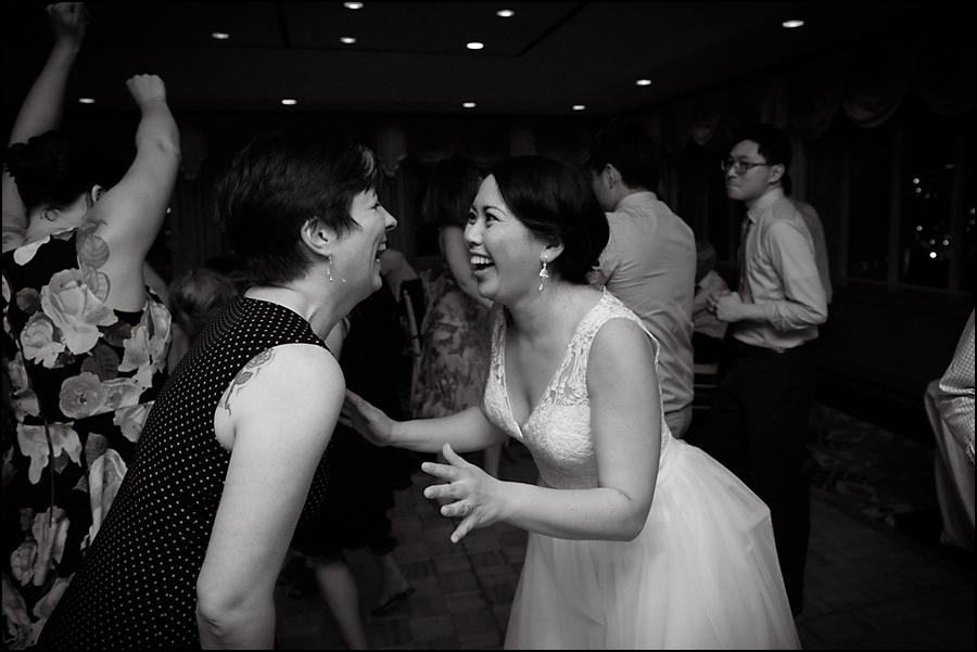 amy & collin wedding-0798.jpg