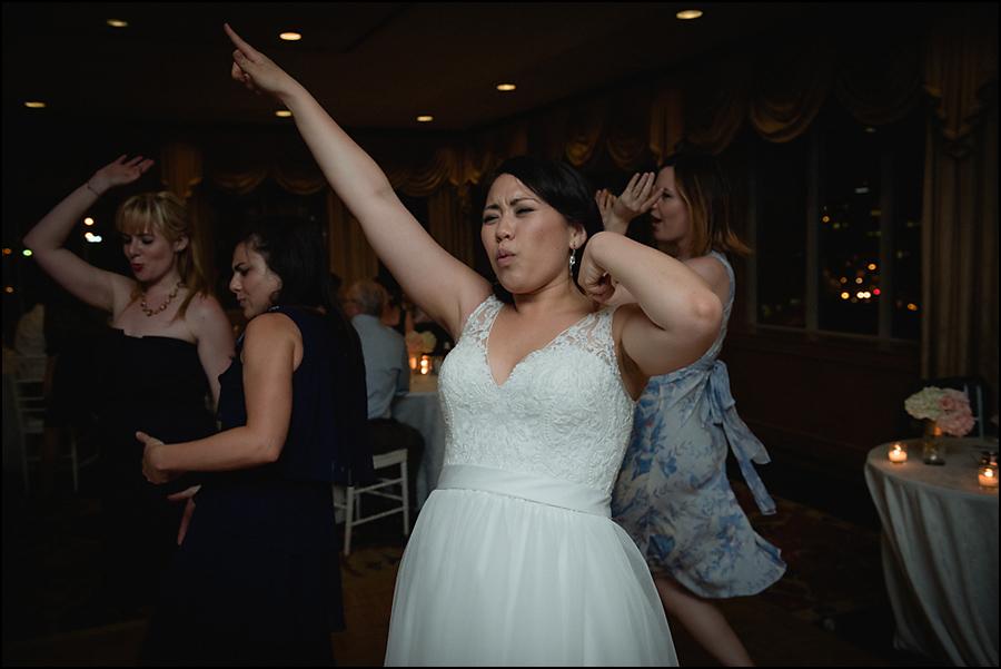 amy & collin wedding-0789.jpg