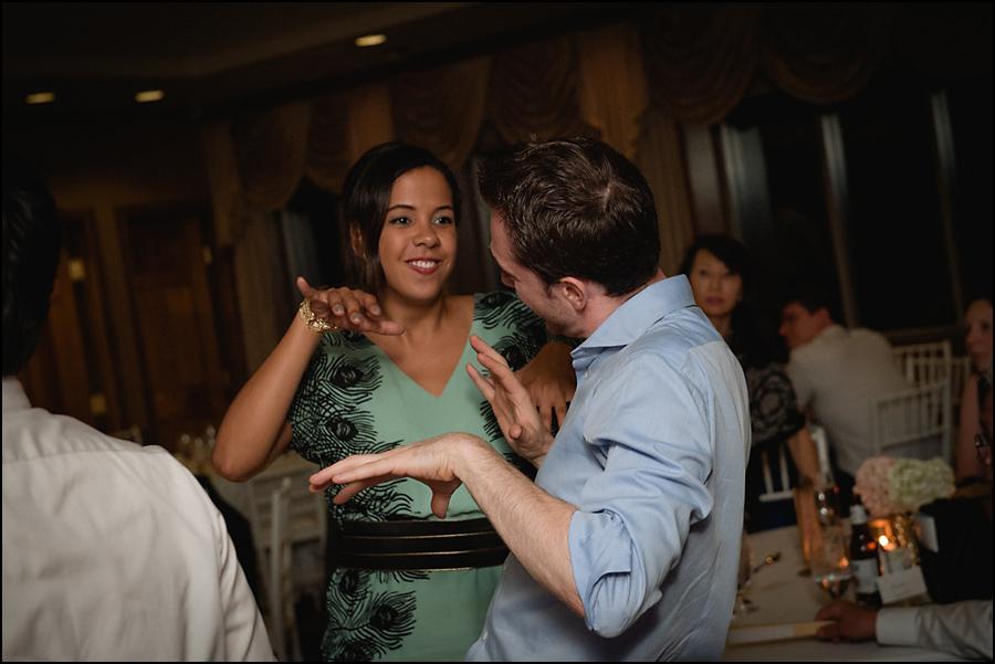 amy & collin wedding-0808.jpg