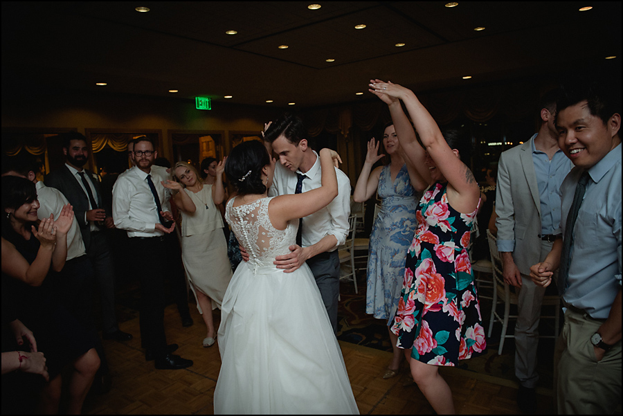 amy & collin wedding-0833.jpg