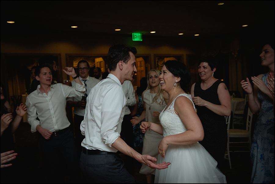 amy & collin wedding-0841.jpg