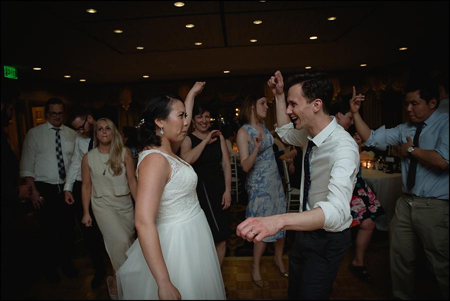 amy & collin wedding-0860.jpg