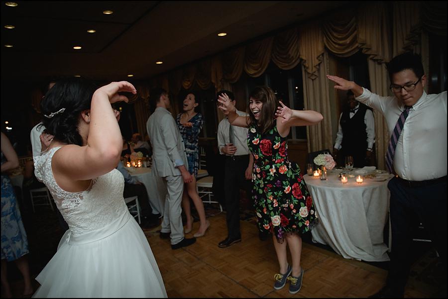 amy & collin wedding-0865.jpg