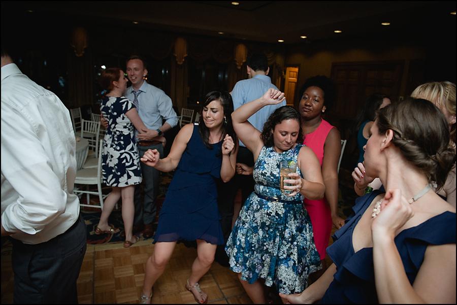 amy & collin wedding-0910.jpg