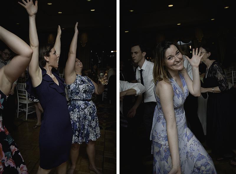 amy & collin wedding-0932.jpg