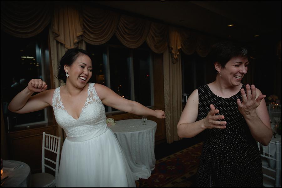 amy & collin wedding-0935.jpg