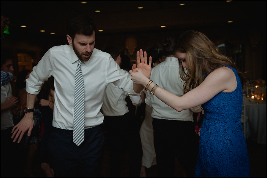 amy & collin wedding-0944.jpg