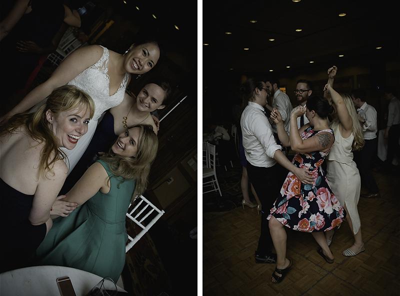 amy & collin wedding-0953.jpg