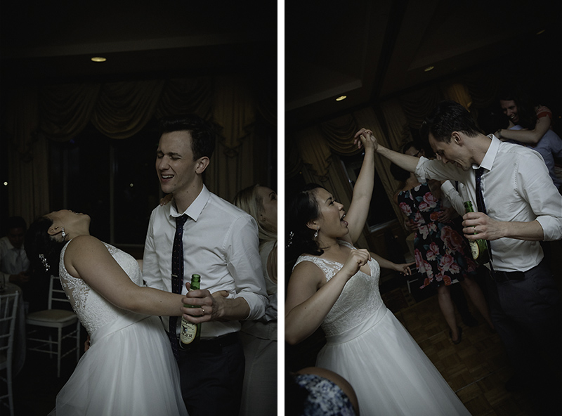 amy & collin wedding-0981.jpg
