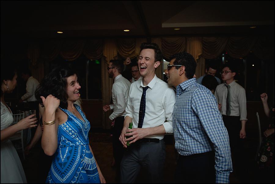 amy & collin wedding-0970.jpg