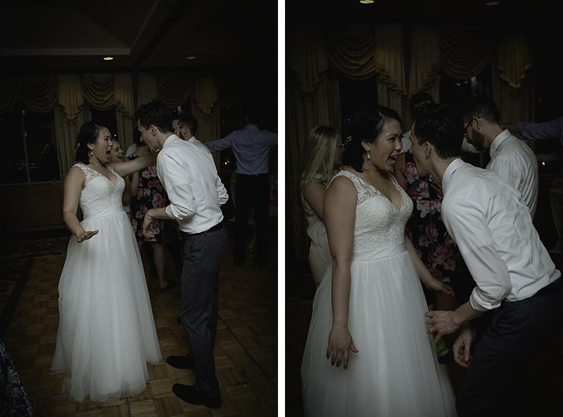 amy & collin wedding-0996.jpg