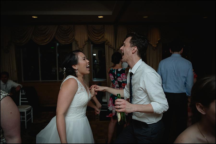 amy & collin wedding-0983.jpg