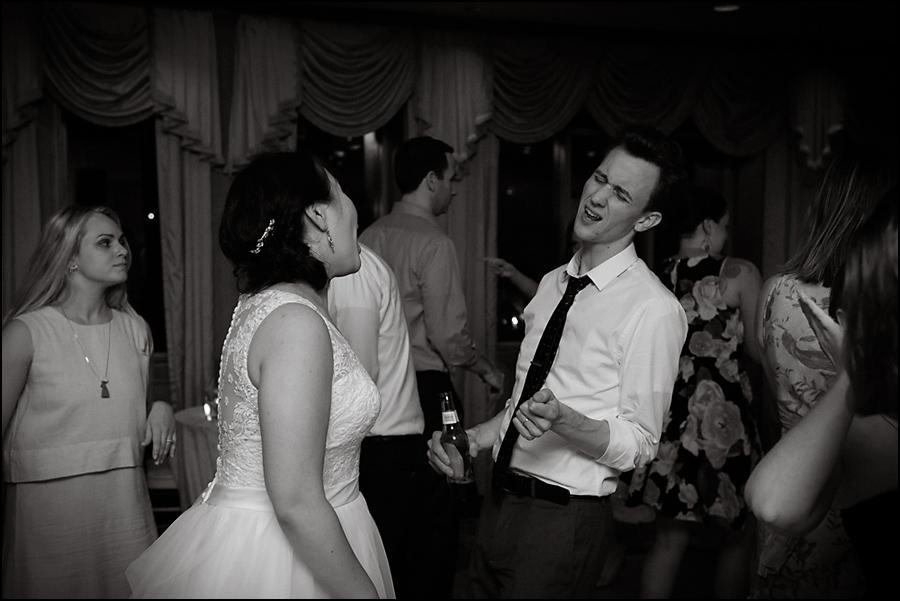 amy & collin wedding-0998.jpg