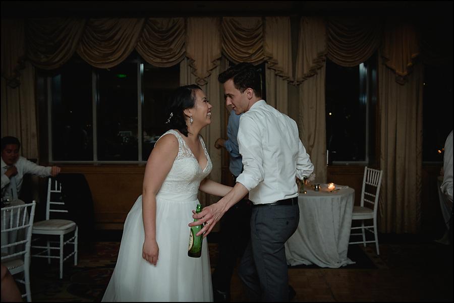 amy & collin wedding-1002.jpg
