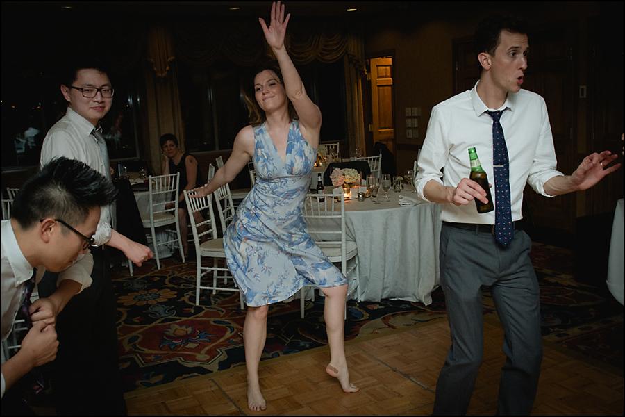 amy & collin wedding-2786.jpg