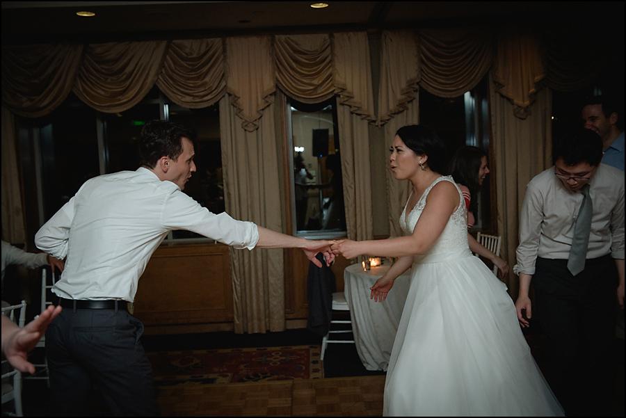 amy & collin wedding-1005.jpg
