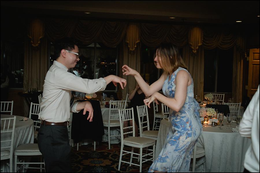 amy & collin wedding-2794.jpg