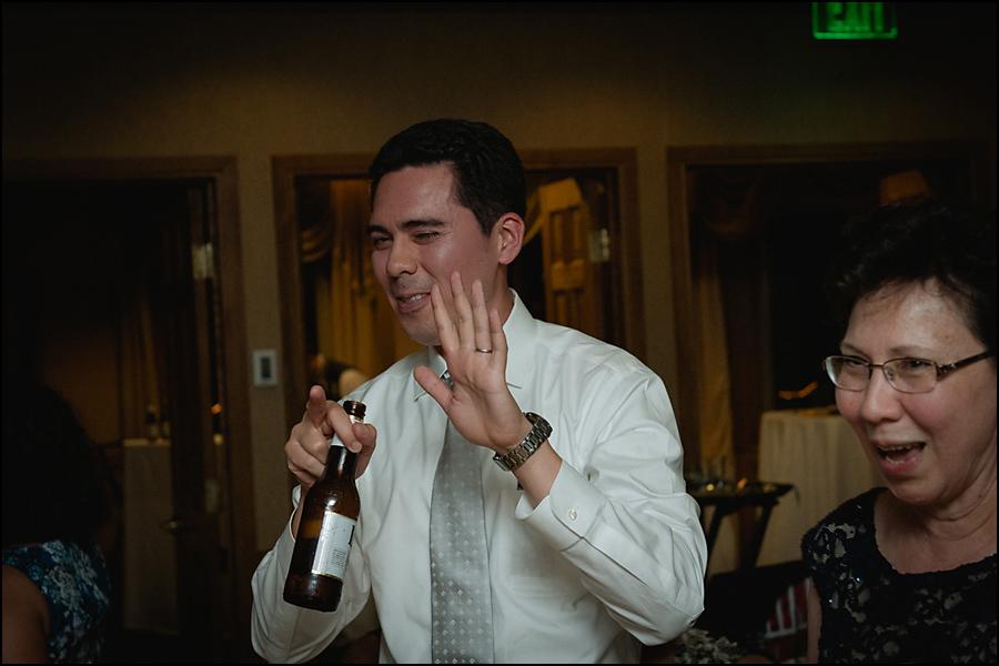 amy & collin wedding-2825.jpg