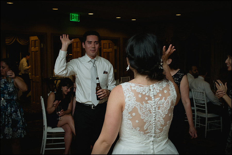 amy & collin wedding-2832.jpg