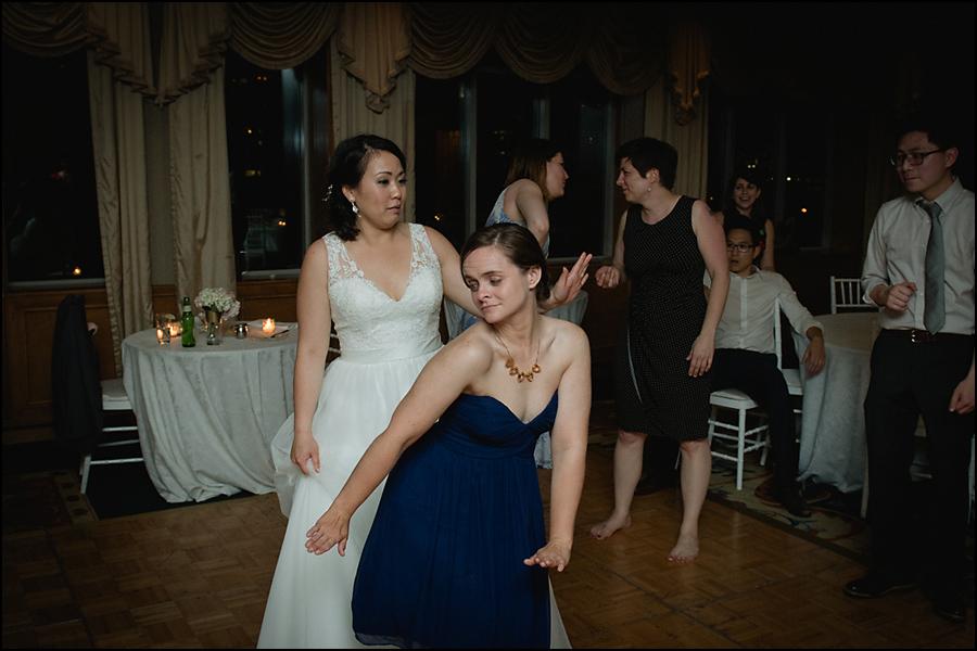 amy & collin wedding-2834.jpg