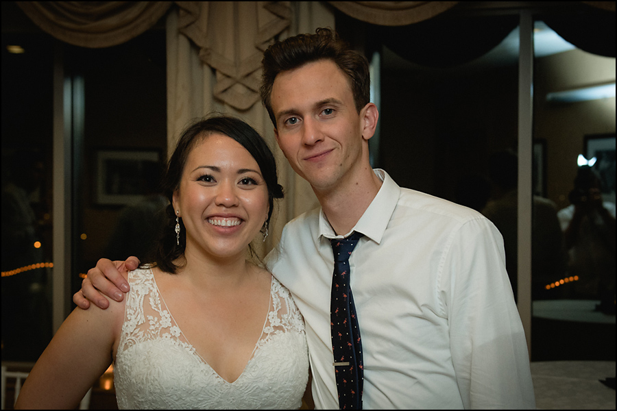 amy & collin wedding-2836.jpg