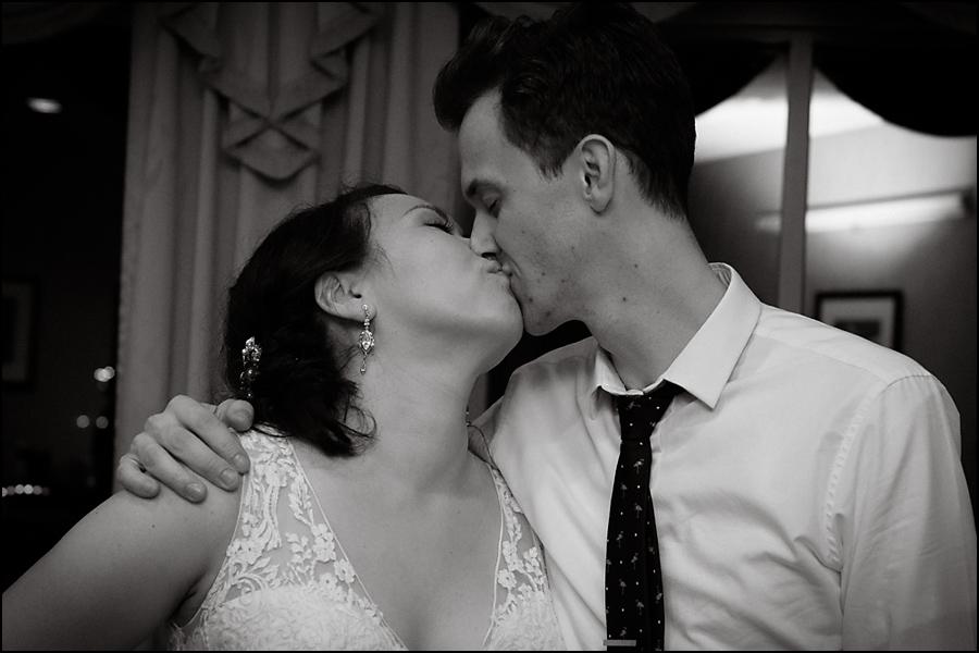 amy & collin wedding-2837.jpg