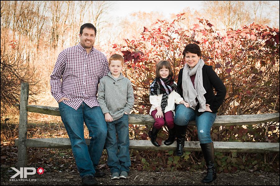Candice Morris Family 2016-0495.jpg