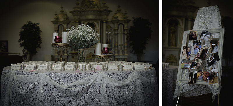 chrissy & mike wedding-8653.jpg
