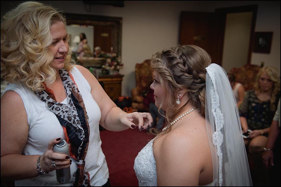 chrissy & mike wedding-8703.jpg